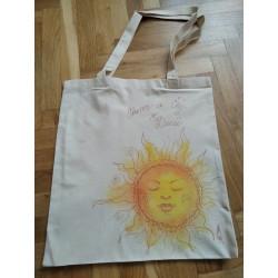 Taška Slunce 1